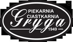 logo_elipsa