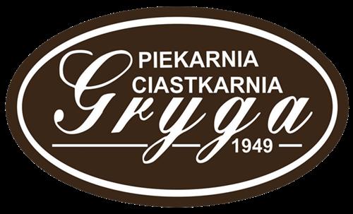 logo_gryga_elipsa2